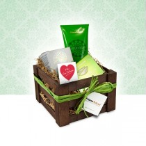 PACK SAN VALENTIN PRISMA NATURAL