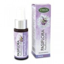Pasiflora Extracto spray Prisma Natural