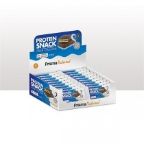 PROTEIN SNACK YOGUR PRISMA NATURAL