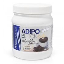 BATIDO DETOX CHOCOLATE SUBLIME 300G PRISMA NATURAL