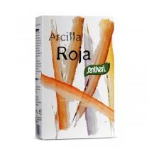 ARCILLA ROJA 375 gr