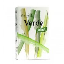 ARCILLA VERDE 375 gr
