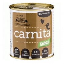 CARNITA 300 gr