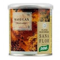 MAST-LAX SANAFLOR 75 gr