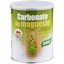 CARBONATO DE MAGNESIO 110g