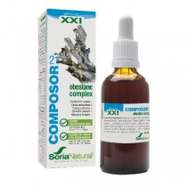 COMPOSOR 21 XXI 50 ml