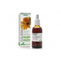 CALENDULA EXTRACTO XXI 50 ml