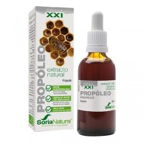 PROPOLEO XXI extracto 50 ml