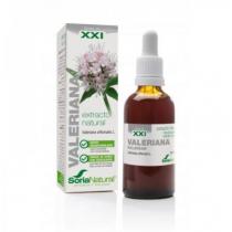 VALERIANA XXI extracto 50 ml