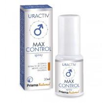 MAXCONTROL. spray 20ml