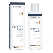 HEALTHY HAIR CHAMPÚ. 250ml de Prisma Natural