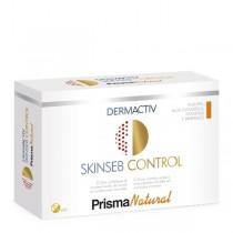 SKINSEB CONTROL. 60 cápsulas de Prisma Natural