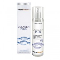 COLAGEN PLUS CREMA. 50ML DE PRISMA NATURAL