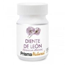 DIENTE DE LEON. 100 comprimidos de PriSma Natural