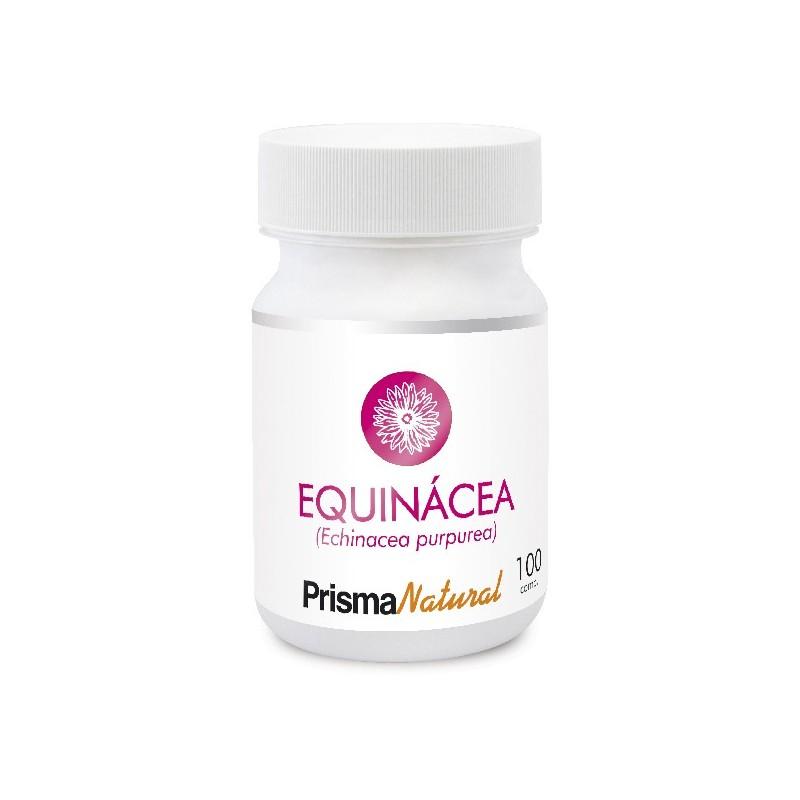EQUINACEA. 100 comprimidos de Prisma Natural