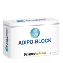 ADIPO-BLOCK. 60 cápsulas de Prisma Natural