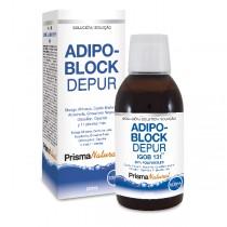ADIPO-BLOCK DEPUR. solución 250ml de Prisma Natural