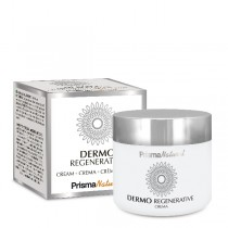 Crema Dermoregenerative 50 ml de Prisma Natural