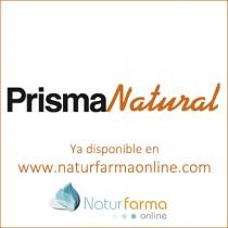 rellenador de arrugas de prisma natural en naturfarmaonline