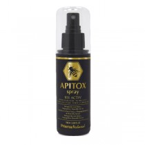 APITOX SPRAY 100 Ml Prisma Natural