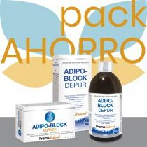 PACK: ADIPO-BLOCK DEPUR +...