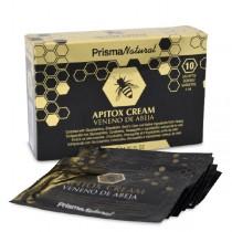 APITOX CREAM. 10 SOBRES