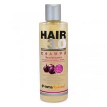 Champú de Cebolla Hair 3.0...