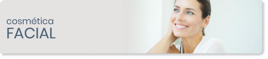 Cosmetica Natural Facial de prisma natural