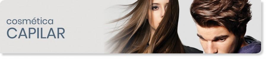 Productos de prisma natural para el cuidado del cabello