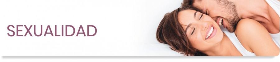 Fitoterapia - Sexualidad natural