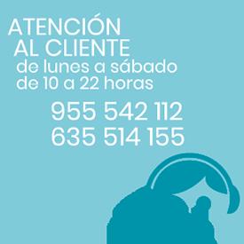 ATENCION_AL_CLIENTE.png
