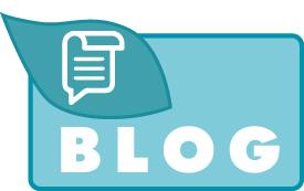 conoce las novedades de naturfama en nuestro blog