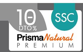 10% premium
