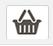 icons cesta de la compra
