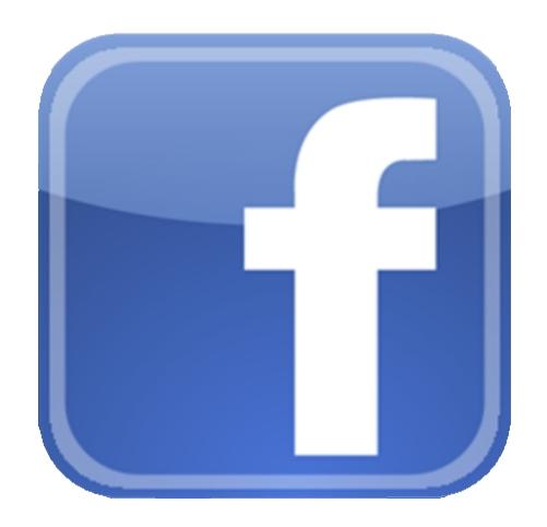 Facebook Naturfarma
