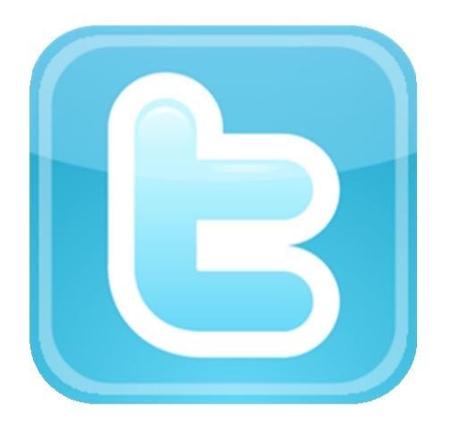 Twitter Narturfarma