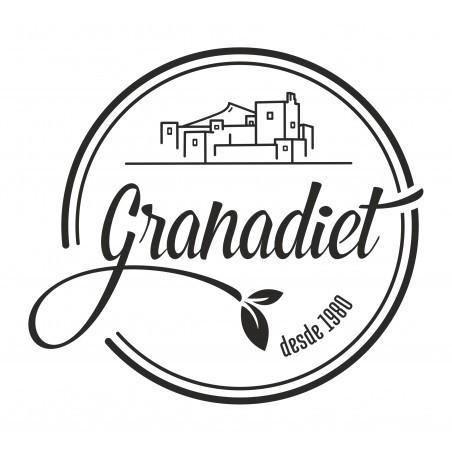 Granadiet