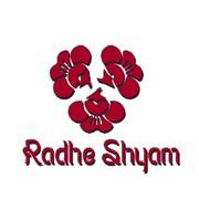 Rhade Shyam