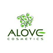 Alove Cosmetics Prisma Natural
